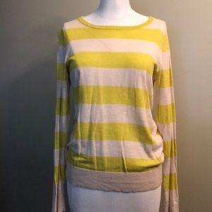 Women's Joe Fresh sweater